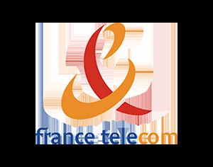 client france telecom