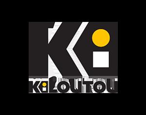 client kiloutou