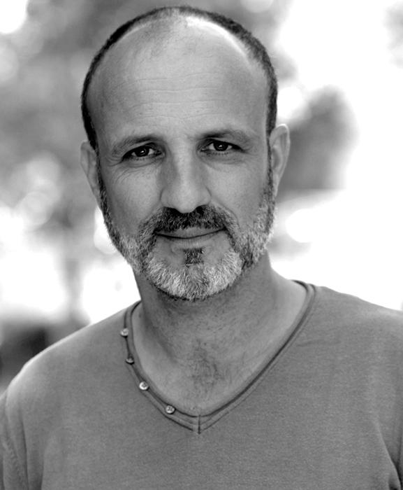 Alfred Perrin