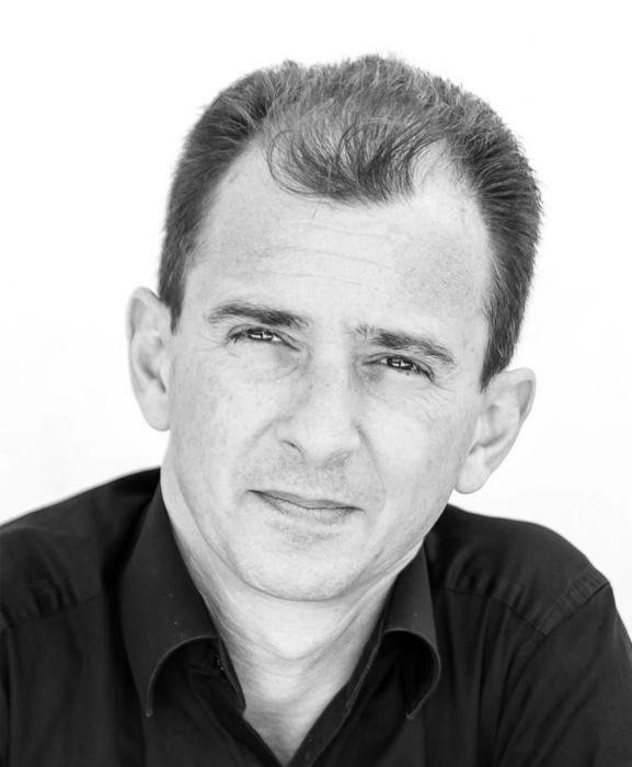 Guillaume Ziegel