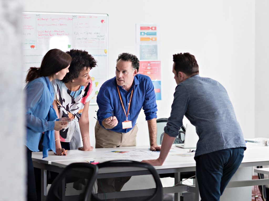 Coaching, formations, entreprises