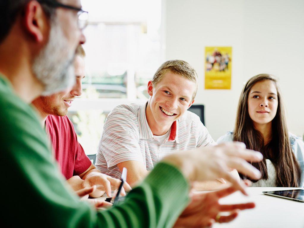 Enseignants, education, enseigner, professeur
