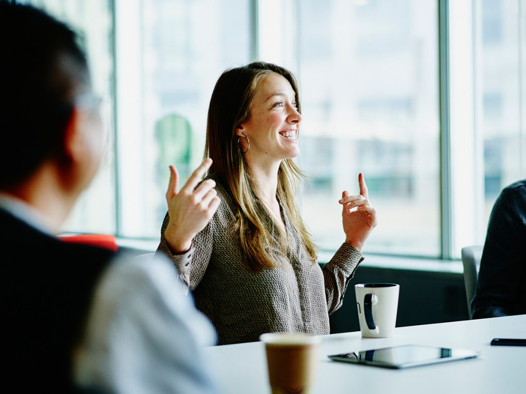 formation, coach, PNL, psychologie, france, Brigitte, Penot, développement, resources, humain, communication, stages, NLPNL, SICPNL