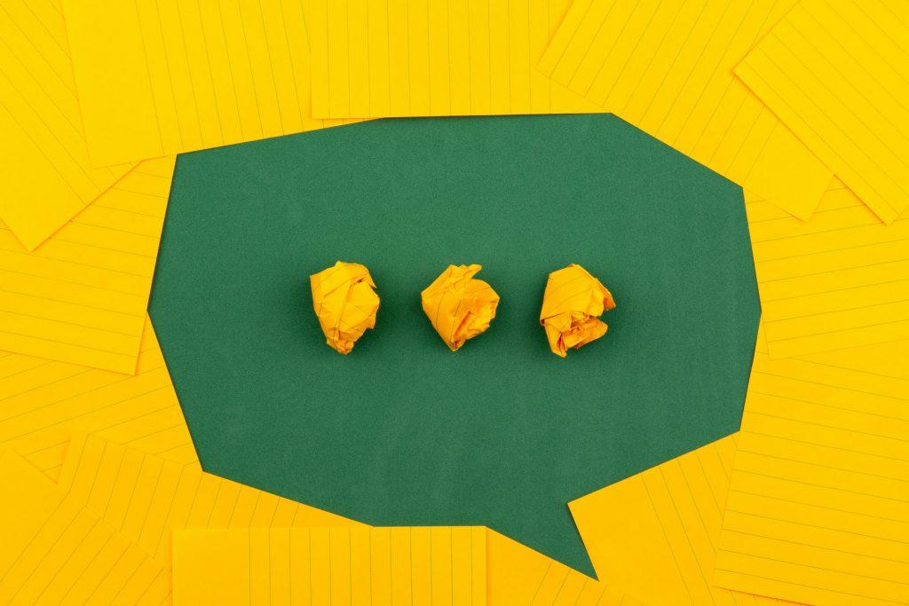 blog, article, parler, communiquer, pnl